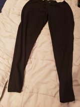 work out pants in Fort Leonard Wood, Missouri