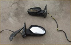 2009 Silverado truck mirrors in Alamogordo, New Mexico
