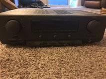 Audio Receiver - 5 Channels - Philips in Travis AFB, California
