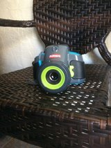 Playskool digital camera in Alamogordo, New Mexico