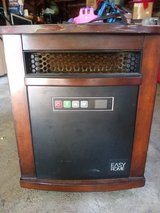 Home Life Quartz Infared Heater USED in Orland Park, Illinois
