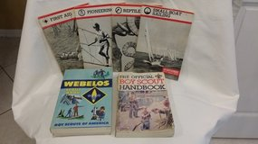 Boy Scouts of America - Books in Glendale Heights, Illinois