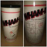 Wham-It in The Woodlands, Texas