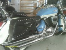 Two BEAUTIFUL Bikes!!!!!!!!! in Fort Campbell, Kentucky