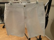 Old navy shorts - women's size 18 (new) in The Woodlands, Texas