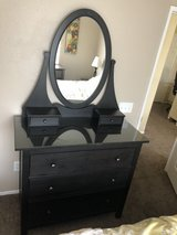 Beautiful Dresser in Hemet, California