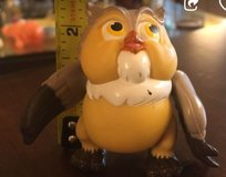 Owl From Bambi in Naperville, Illinois