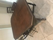 Dining Room Table in Conroe, Texas