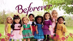 HUGE American Girl Doll Pleasant Company Collection in Sandwich, Illinois