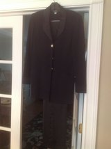 St. John Evening Wear Tuxedo Suit in Bartlett, Illinois