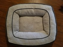 Large Therapeutic dog bed in Alamogordo, New Mexico