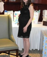 Pea in the Pod Maternity Dress, size S in St. Charles, Illinois