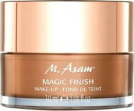 M.Asam MAGIC FINISH Make-up Mousse in Stuttgart, GE
