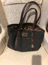 Jessica Simpson bag in The Woodlands, Texas