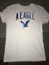 Guys American Eagle Outfit in The Woodlands, Texas