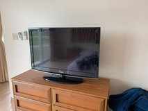 "Samsung TV 40"" in Hemet, California"