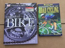 Bike / Cycling books in Glendale Heights, Illinois