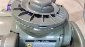 Dyson DC14 Animal For Parts - $100 (WESTMONT) in Orland Park, Illinois