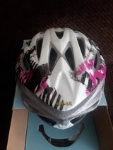 Bell Adult Bicycle Helmet in Joliet, Illinois
