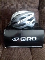 Giro Adult Bicycle Helmet in Orland Park, Illinois