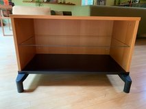 Bookcase or TV stand in Joliet, Illinois