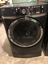 Brand New, Never Used GE Washer and Dryer in The Woodlands, Texas