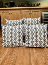 Custom Made Pillows in Westmont, Illinois