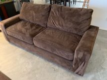 Couch for Sale in El Paso, Texas
