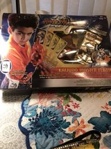 duel masters in Alamogordo, New Mexico