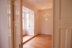 Downtown Stuttgart- High demanded Lehenviertel/ 2 BR -1,5 Baths in Stuttgart, GE