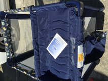 Graco Pack n Play Very Good Condition in Travis AFB, California