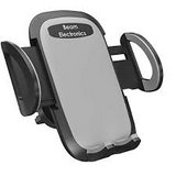 ***Universal Air Vent Cell Phone Holder*** in Kingwood, Texas