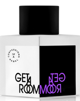 Get A Room Perfume in Beaufort, South Carolina