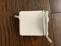 MacBook Pro Charger in Houston, Texas
