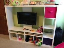 IKEA Ent Center/Shelf in The Woodlands, Texas