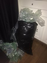 *FREE* Packing Materials Air Bags / Pillows in Houston, Texas