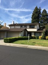 4/3 + Bonus Rm in Fairfield, California
