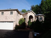 House in Roselle best offer in Glendale Heights, Illinois