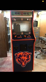 CUSTOM ARCADES in Westmont, Illinois