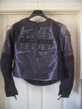 ###  Icon Jacket  ### in Yucca Valley, California