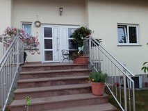 PET FRIENDLY TLA/TDY/TLF call for more information in Ramstein, Germany
