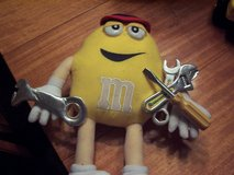 M&M various in The Woodlands, Texas