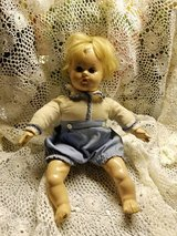 Madame Alexander Butch Doll - Antique in Joliet, Illinois