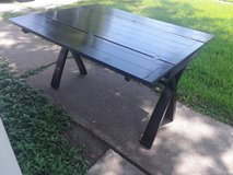 Sofa Table or Entry table in The Woodlands, Texas