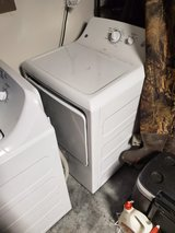 Washer and Dryer Set in The Woodlands, Texas