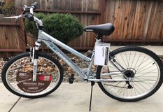 Brand new bicycle for sale in Fairfield, California