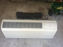 AC/HEATING UNIT in Beaufort, South Carolina