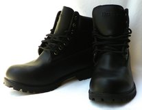 NEW Men's Work Boots ~ Size 10W ~ Dexter Water & Slip Proof in Alamogordo, New Mexico