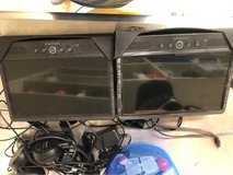 DVD Portable Players in Houston, Texas