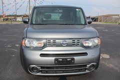 2012 Nissan Cube S - Clean Title in Houston, Texas